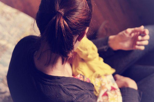 Breastfeeding and Training for a 10k or half marathon