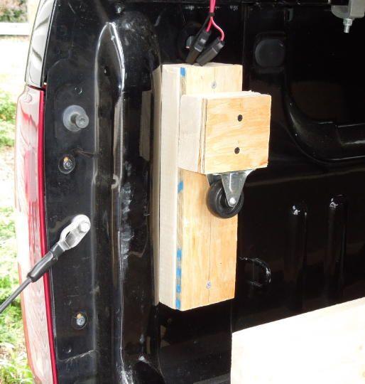 Pin By James Stewart On Truck Truck Storage Truck Bed Storage Truck Bed Slide