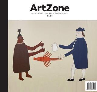 Artzone 70