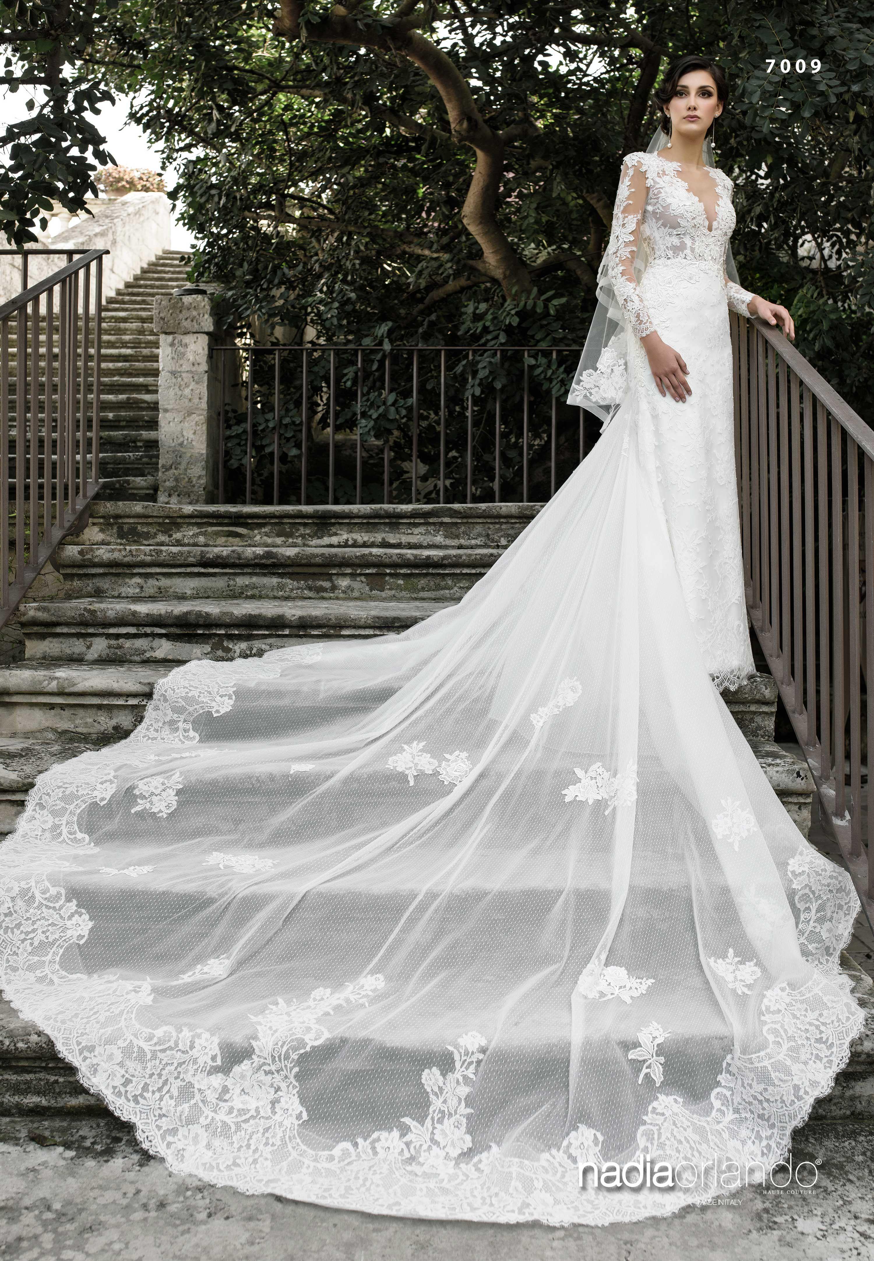 Cheap Wedding Dresses Orlando Florida