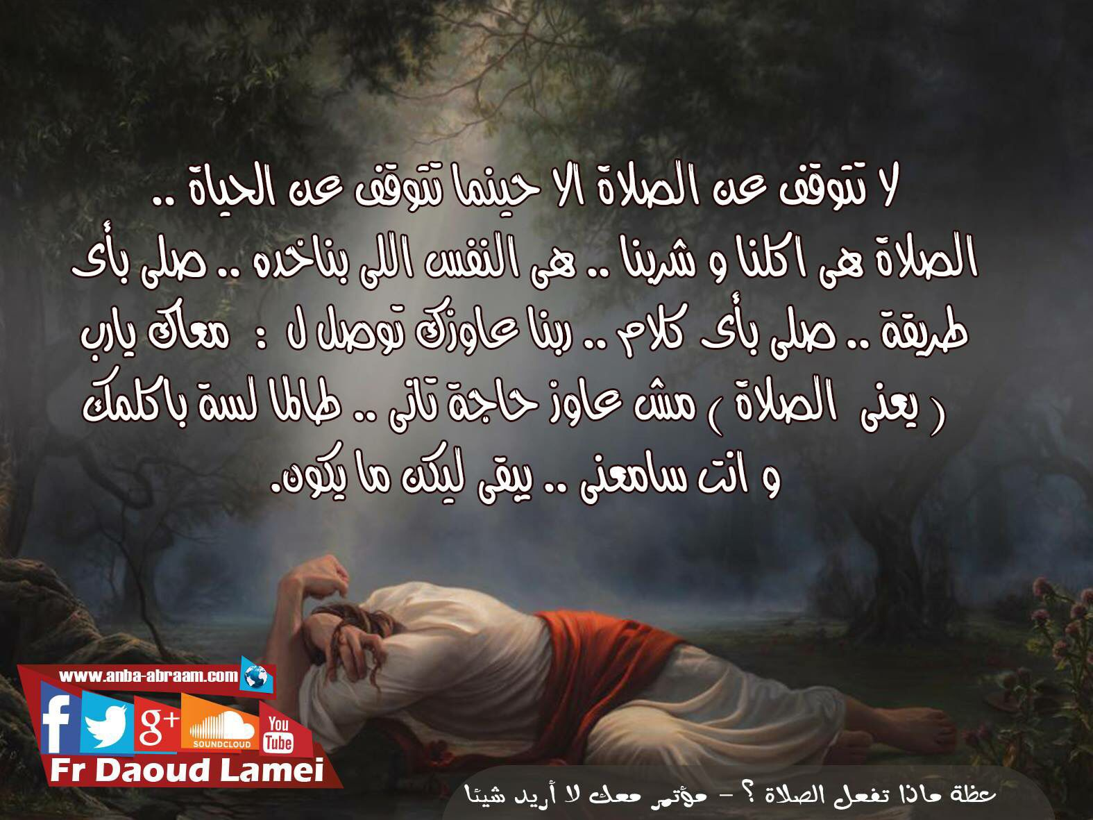 Pin By Menreet Magdy On Fr Daoud Lamei Orthodox Priest Sustainable Development Priest
