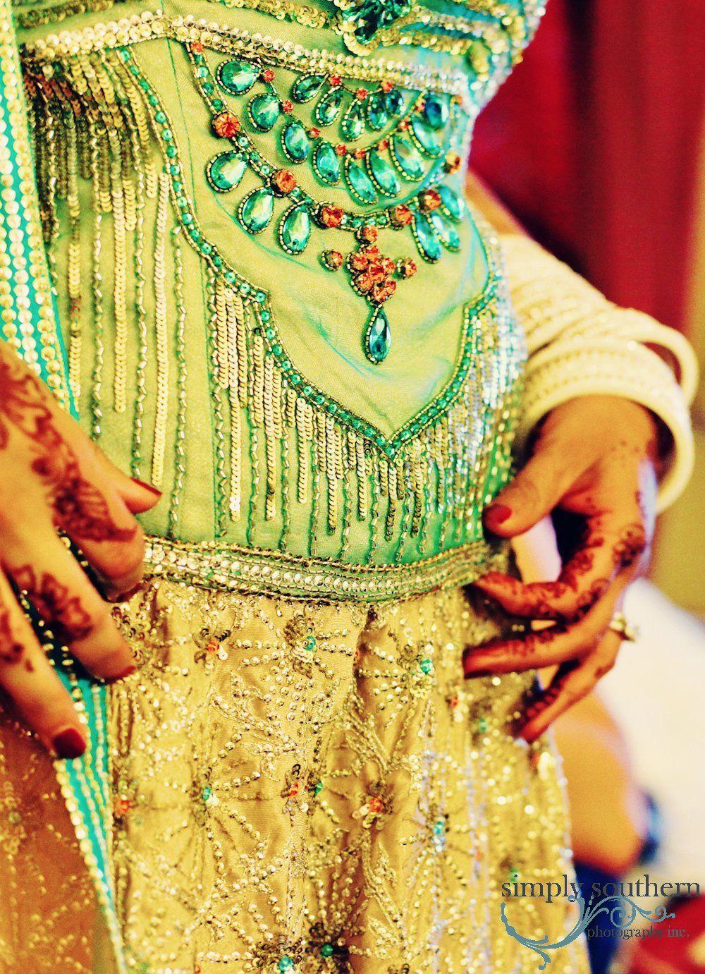 hindu wedding, henna