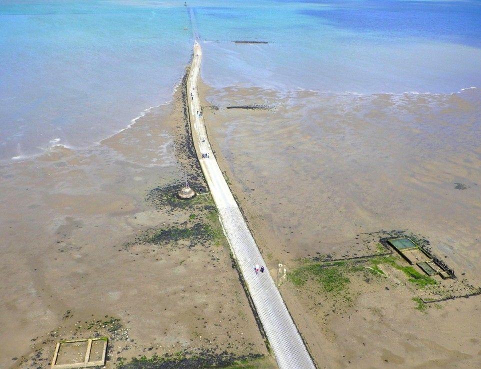 Image result for Du Gois road