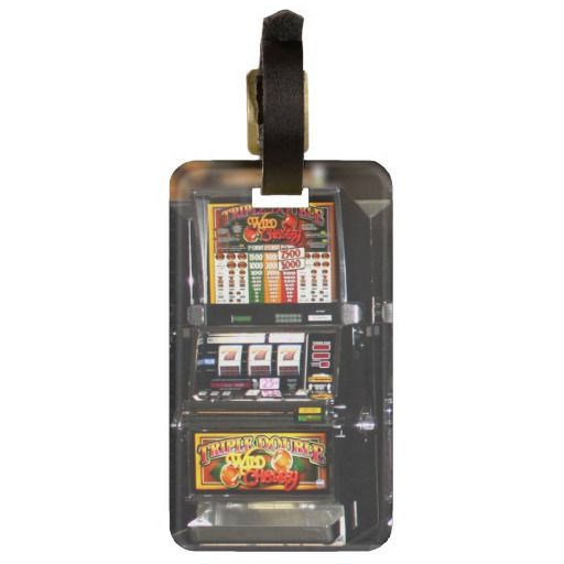 The Mad Hatter Slot Machine
