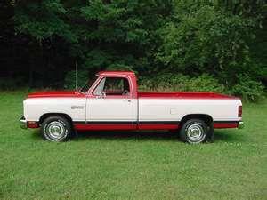 Pin By Shane Gerlach On Things I Dig Dodge Ram Dodge Trucks Ram