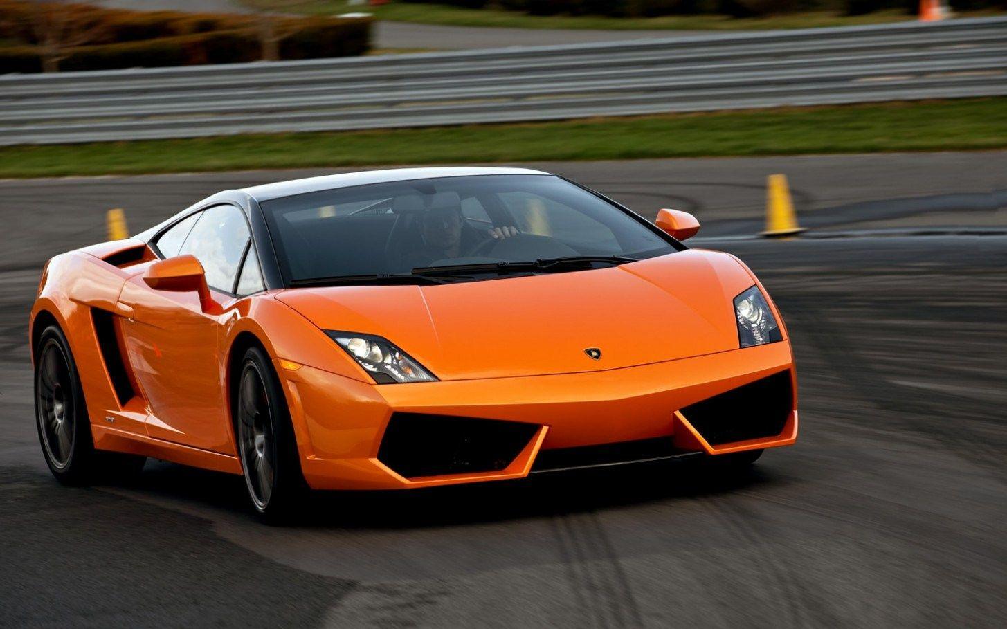 Pin By Cars Sport On Cars Sports Lamborghini Cars Lamborghini