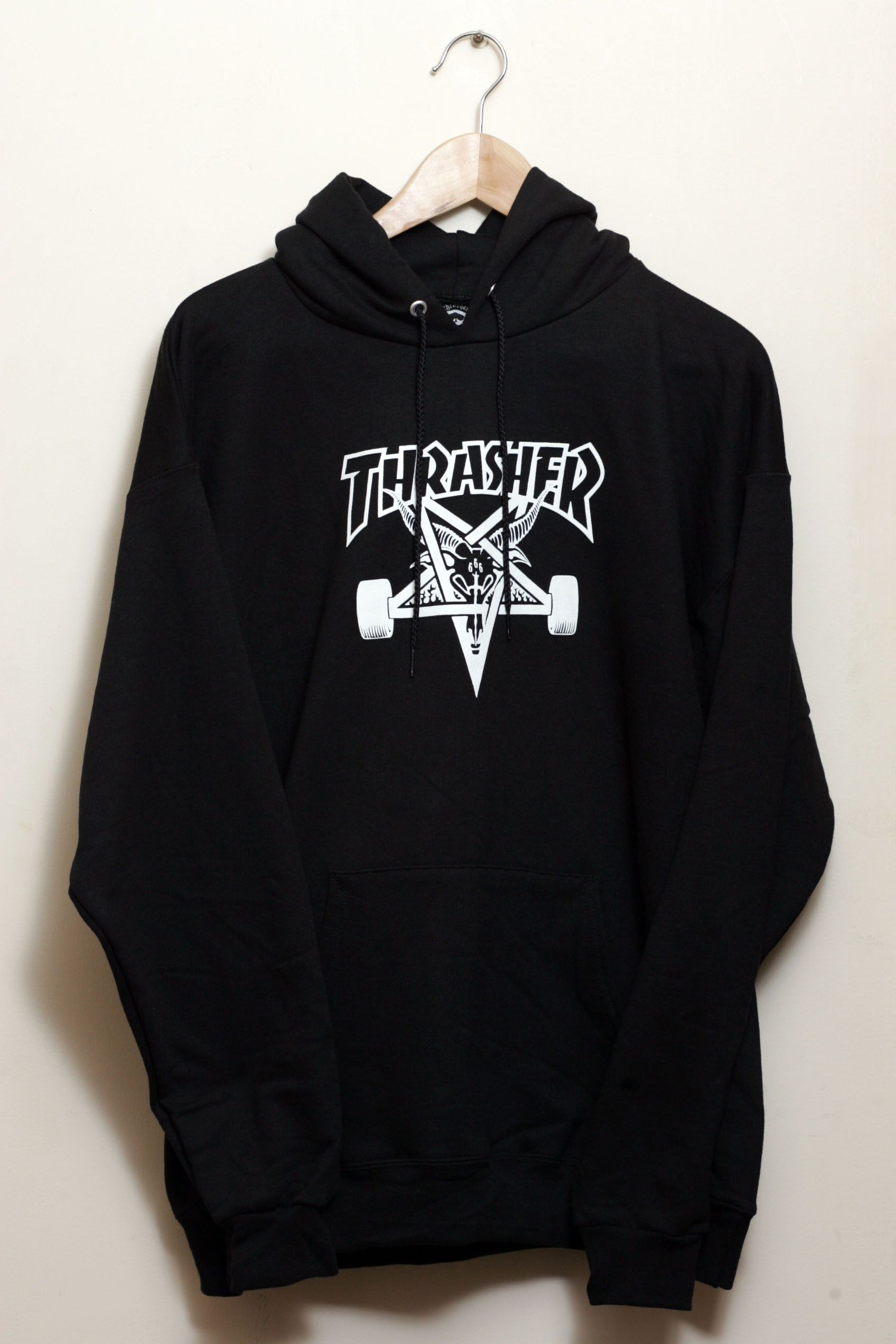 1a7d29227383 thrasher hoodie - Google Search
