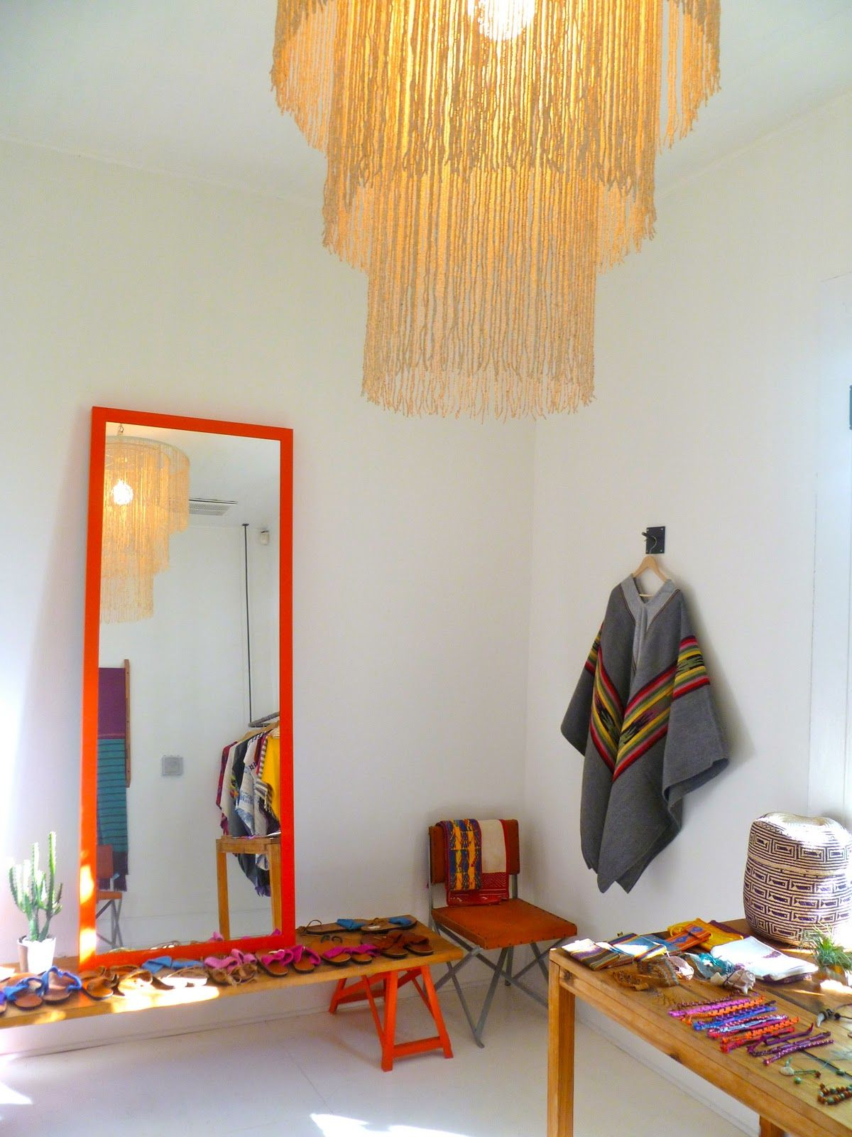 Astounding Jm Dry Goods Austin Tx Apartamento 302 Inexpensive Download Free Architecture Designs Grimeyleaguecom
