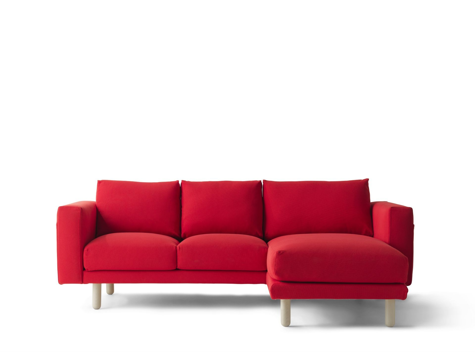 Sofa 2 Sitzer Ikea Norsborg 2-sitzer-sofa Mit Chaiselongue | #ikeacatalogue #new # 2017 #ikea #ikean, #2sitzersofa #chaiselongue #ikea #ikeacatalogue #ikean #mit #norsborg