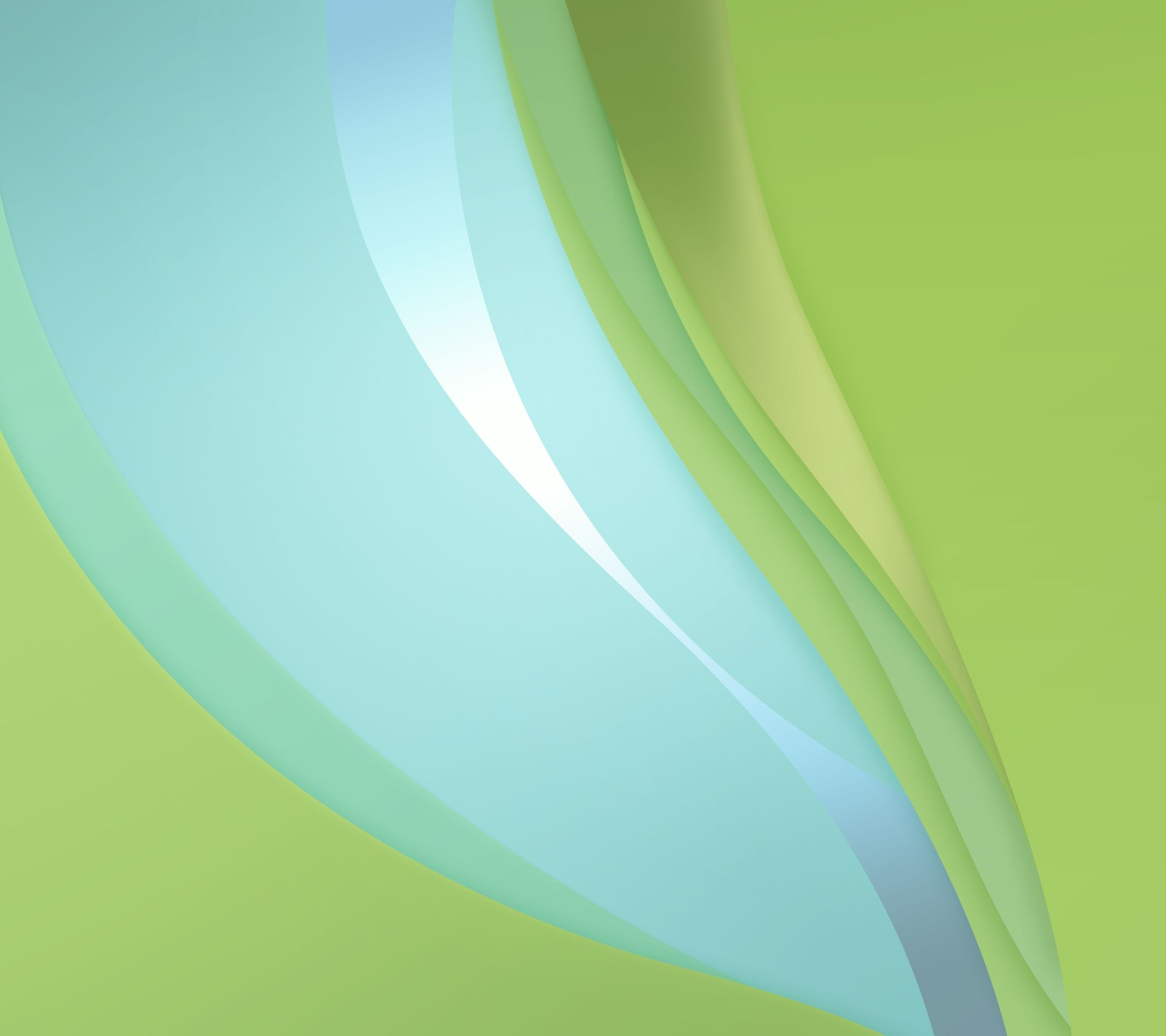 Image For LG G Flex 2 Wallpaper HD Abstract Green Blue