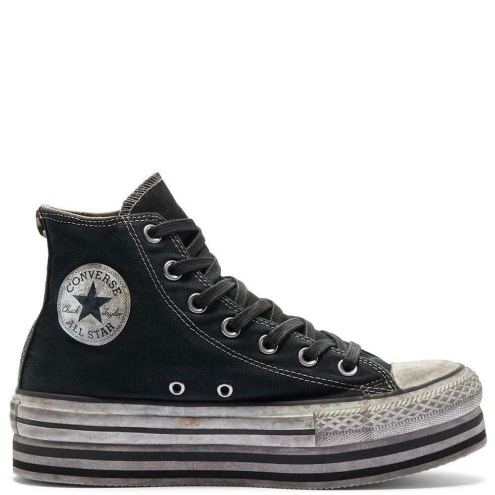 converse scarpa donna