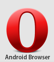 Free online download opera web browser.