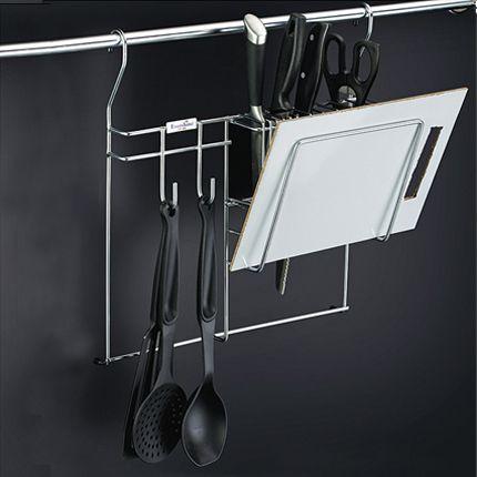 buy kitchen cabinet accessory knife holder online india zansaar