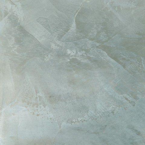 Venetian plaster finishes veneshe plaster finishes pinterest venetian decorative plaster - Decorative plaster walls ...