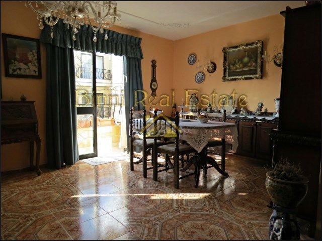 Malta - Maisonette 3 Bedrooms - Safi   Property, Home ...