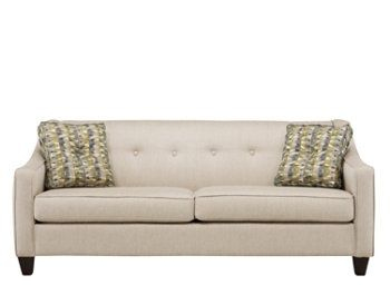 Ashton Sofa Sofas Raymour And Flanigan Furniture Mattress