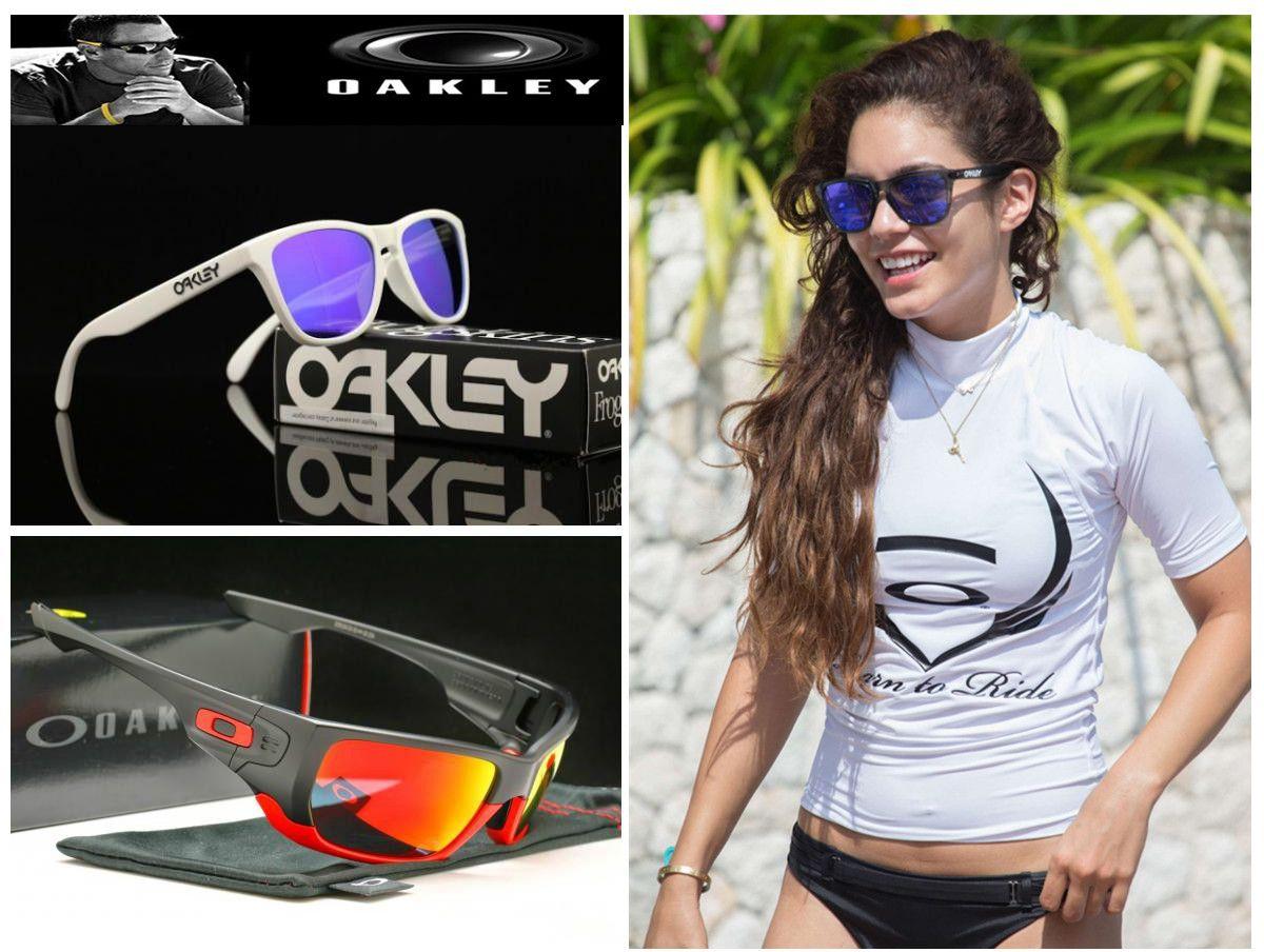 Oakley 24.99 Sale