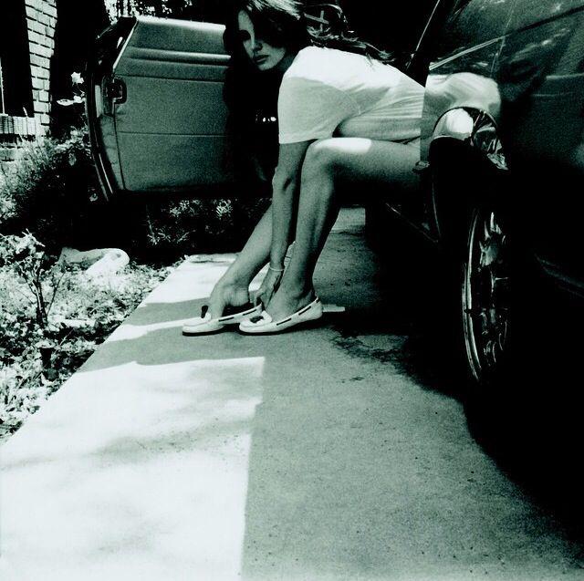 #LanaDelRey #LDR