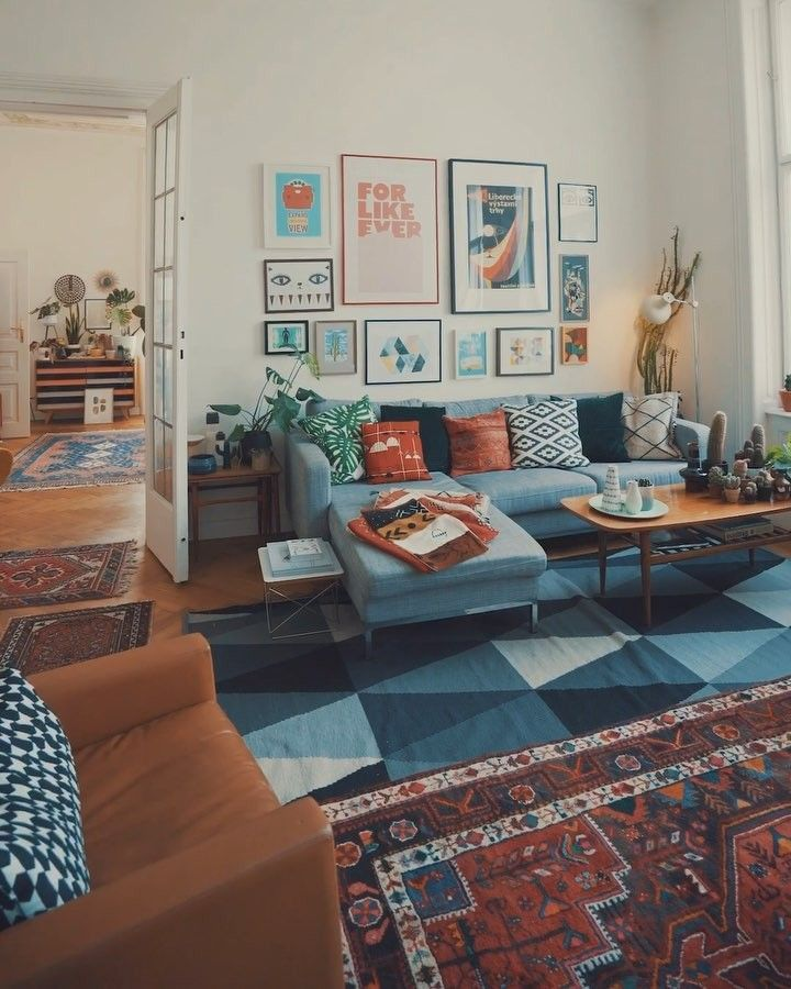 Jan skacelik on instagram  chappy tuesday friends  realised that didnt posted also interior design ideas living room small spaces decor in rh pinterest