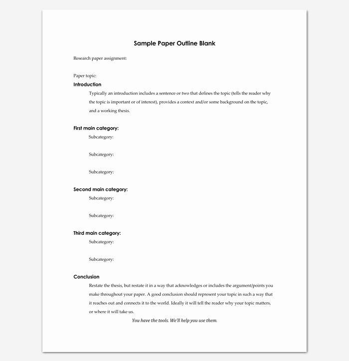 Essay for teachers day