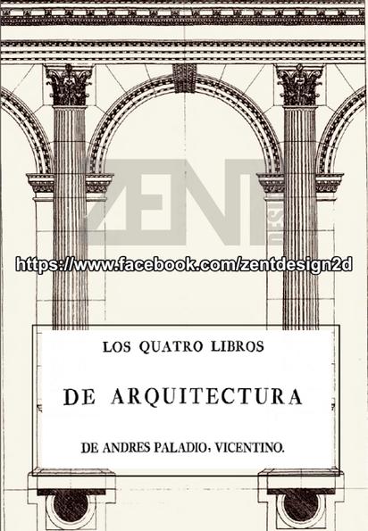 Arquitectura detalles constructivo pinterest for Diccionario de arquitectura pdf