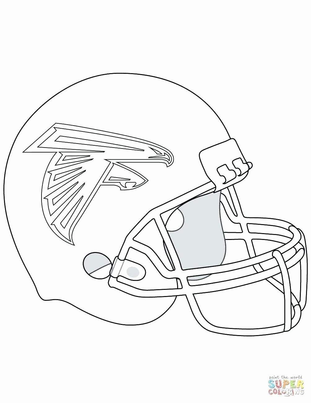 Super Coloring Sport Fresh Seattle Seahawks Coloring Page