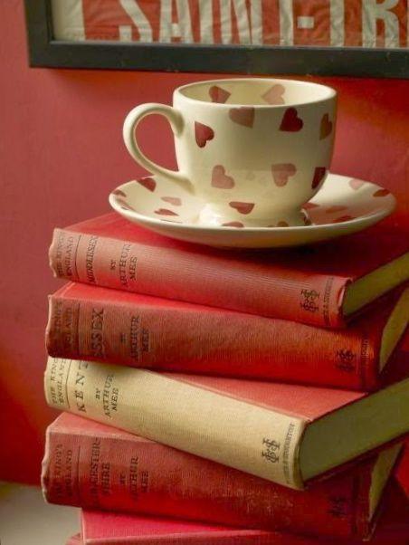 Think, that Xxx tea mug not