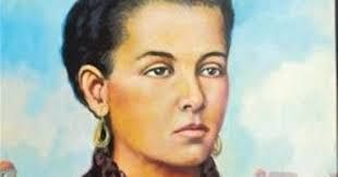 Resultado de imagen para SALOME UREÑA DE HENRIQUEZ