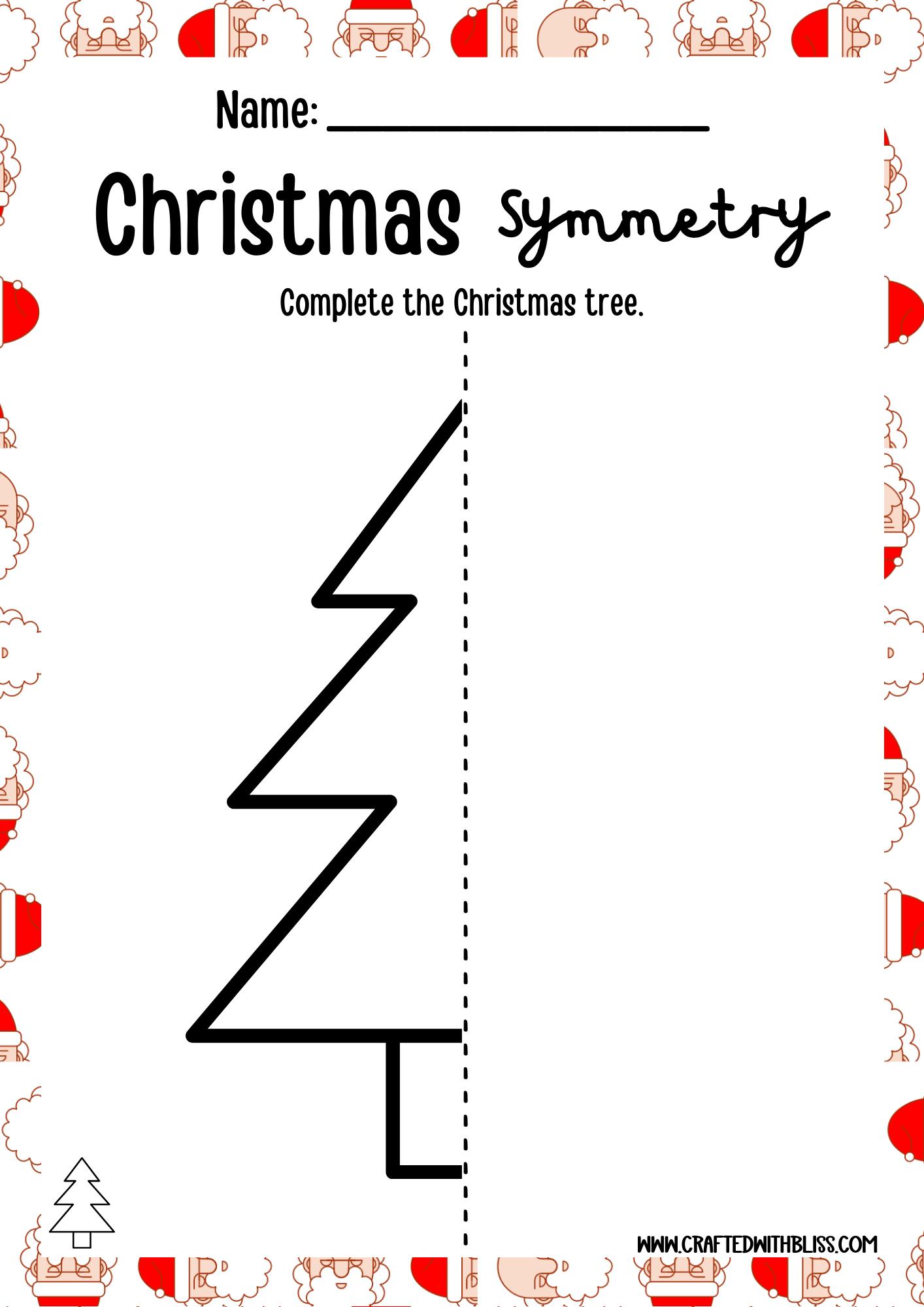 Christmas Worksheet Christmas Worksheet Activities Christmas Printable Activities Christmas Worksheets Kindergarten Kindergarten Christmas Activities [ 2000 x 1414 Pixel ]