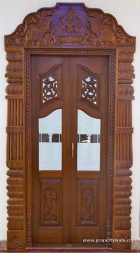 Image Result For Mantras On Pooja Room Door: Image Result For Hindu Pooja Room Designs
