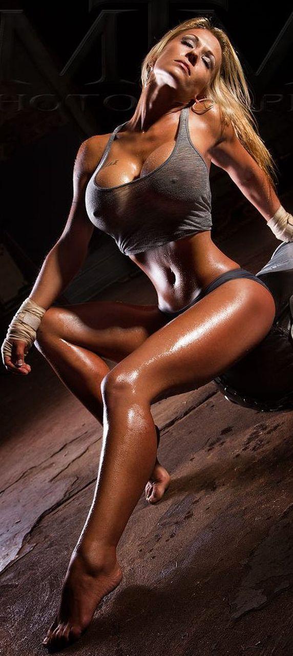 Ba E2 9d A4 Sexy Women Fit Women Fitness Models Fitness Women Zen