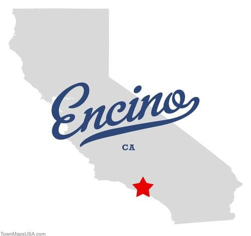 Encino California Google Search Kalifornien C A
