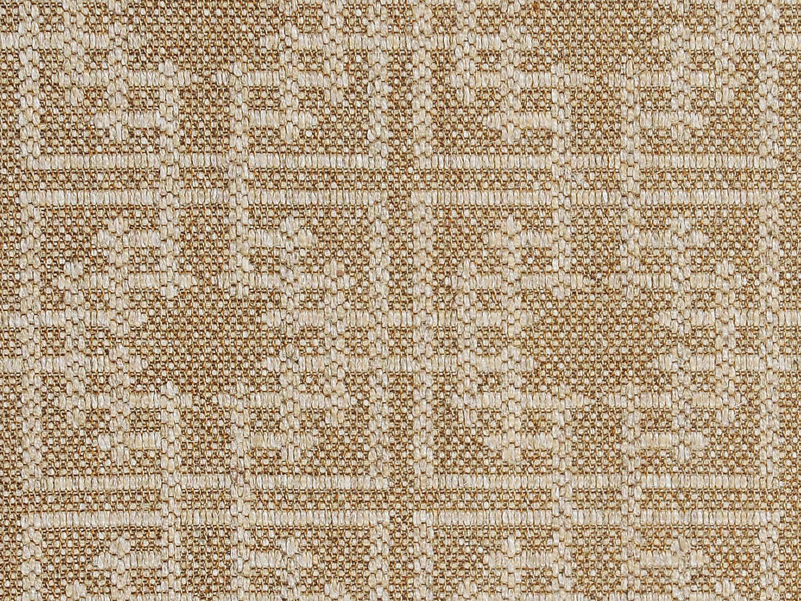 Diamond Pattern Sisal Rug Rugs Ideas