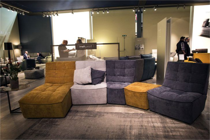 Magnificent Contemporary Living Room Colorful Dark Gray Mustard Yellow Squirreltailoven Fun Painted Chair Ideas Images Squirreltailovenorg