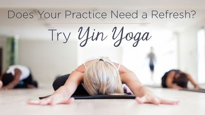 a yin yoga sequence to lift your mood  yin yoga yin yoga
