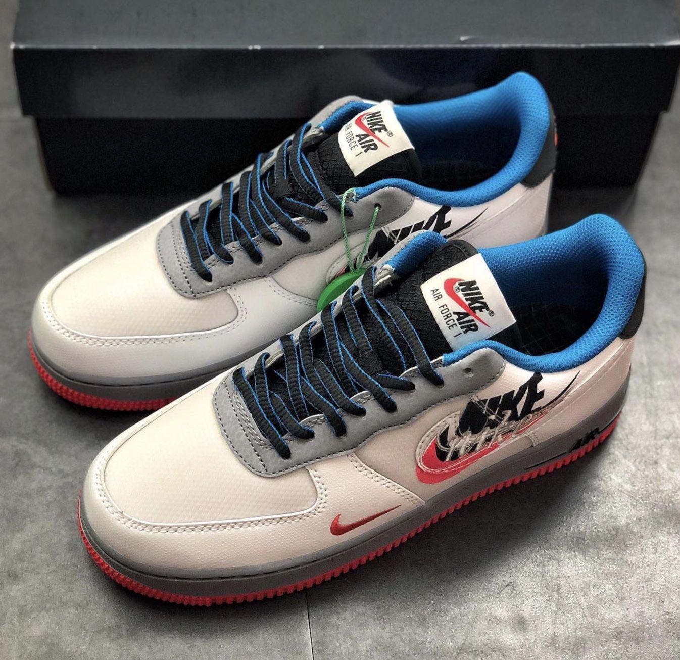 Kasut Nike Murah Ori in 2020   Nike