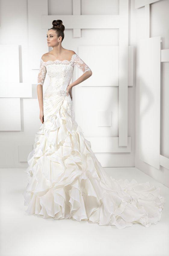 Fashion Brides - Welcome