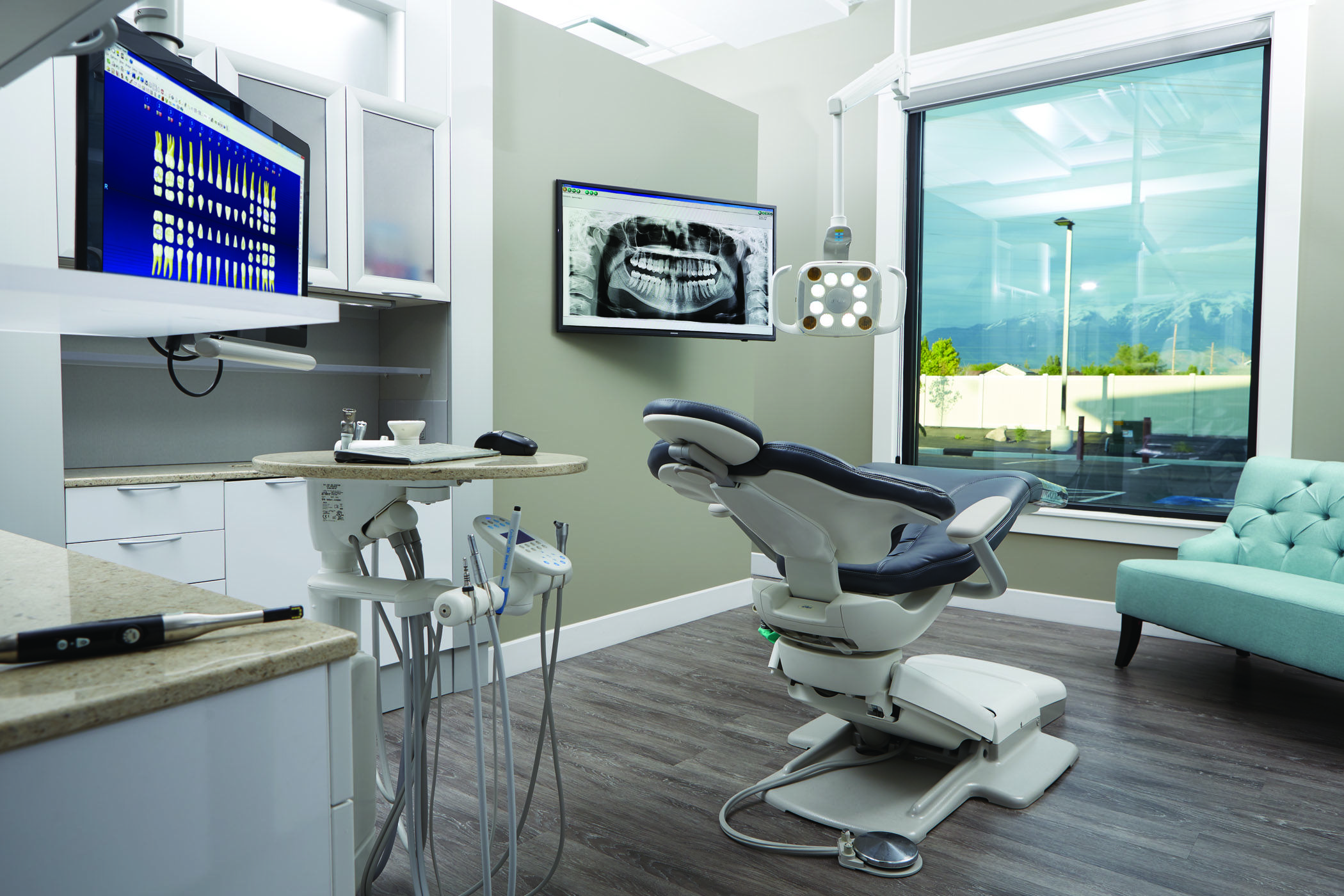 Pin on Dental Office Design