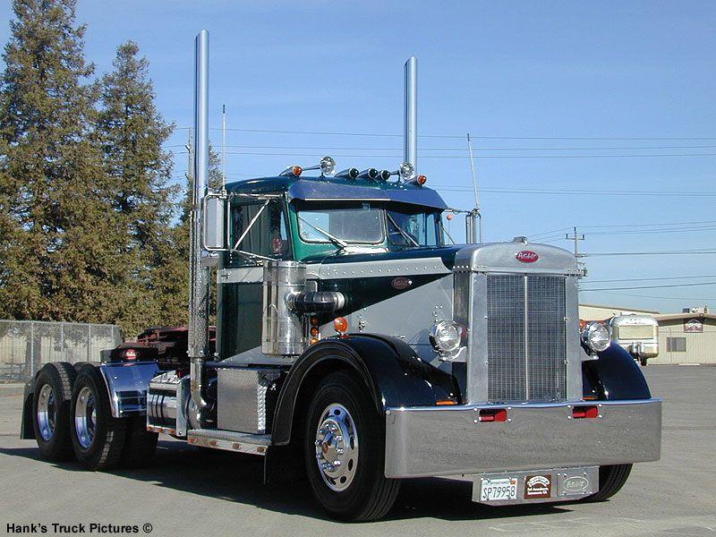 http://www.hankstruckpictures.com/pix/trucks/road_trip_oct2003/sacramento/dennis_chan/dscn6099.jpg