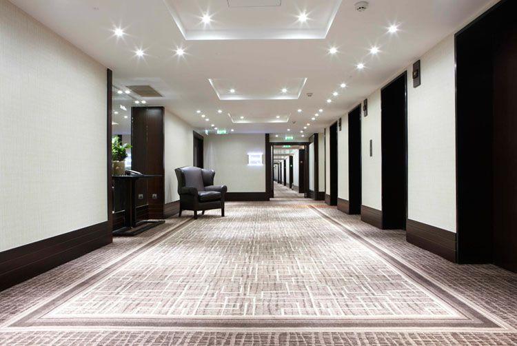 Gallery Royal Garden Hotel Kensington Contemporary Carpet Royal Garden Hotel