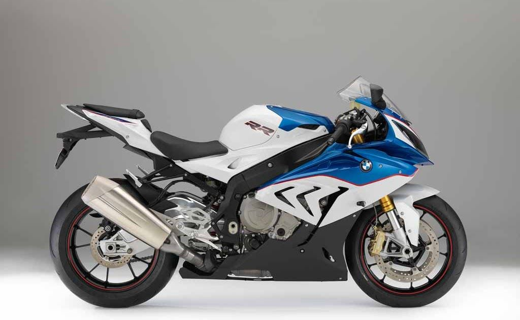 2015 Bmw Motorcycle Models With Images Bmw S1000rr Bmw
