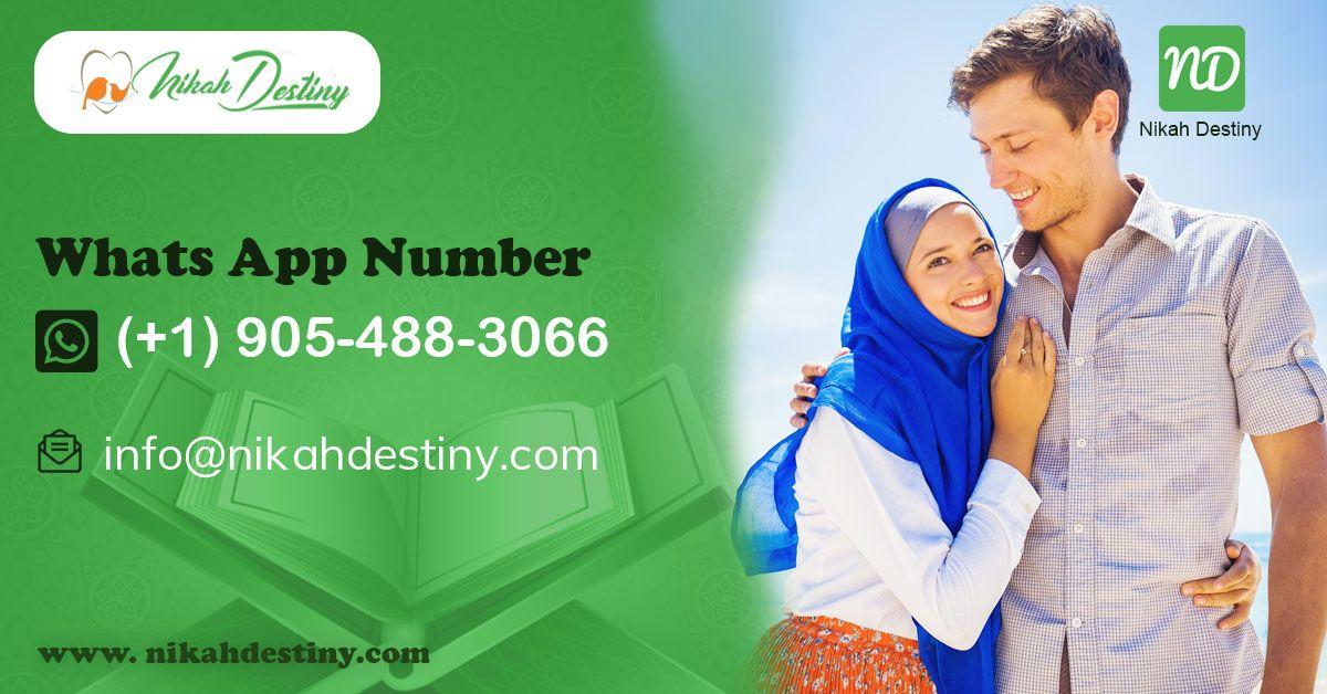islamic matchmaking sites