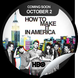 How To Make It In America Season 2 Coming Soon Season 2