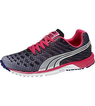 Faas 300 v3 Women's Running Shoes