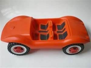Image Search Results for orange barbie car #barbiecars Image Search Results for orange barbie car #barbiecars Image Search Results for orange barbie car #barbiecars Image Search Results for orange barbie car #barbiecars