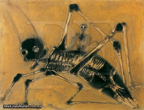 Resultados de la búsqueda de imágenes: pintura de escabroso, - Yahoo Search