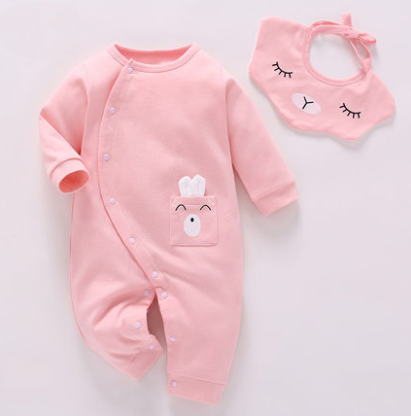 baby wholesale baby apparel manufacturers