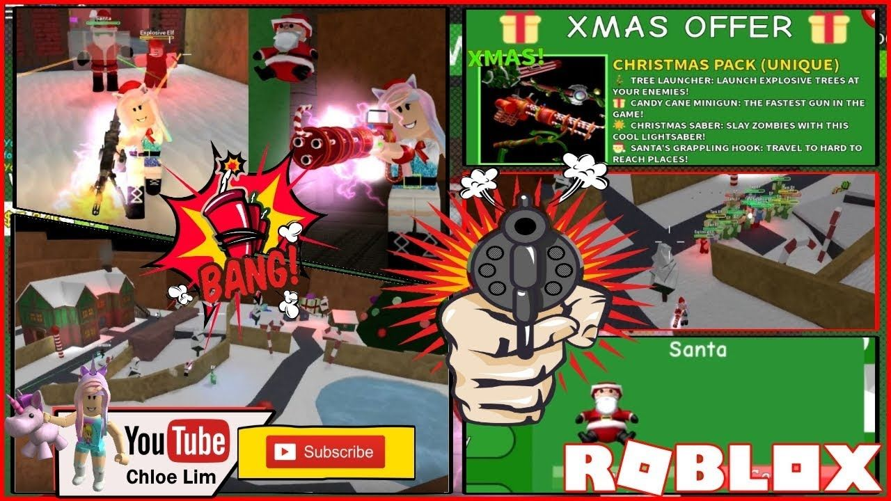 Zombie Attack Quest Zombie Elf Santa Getting That Secret Christmas Christmas Animals Zombie Attack Zombie