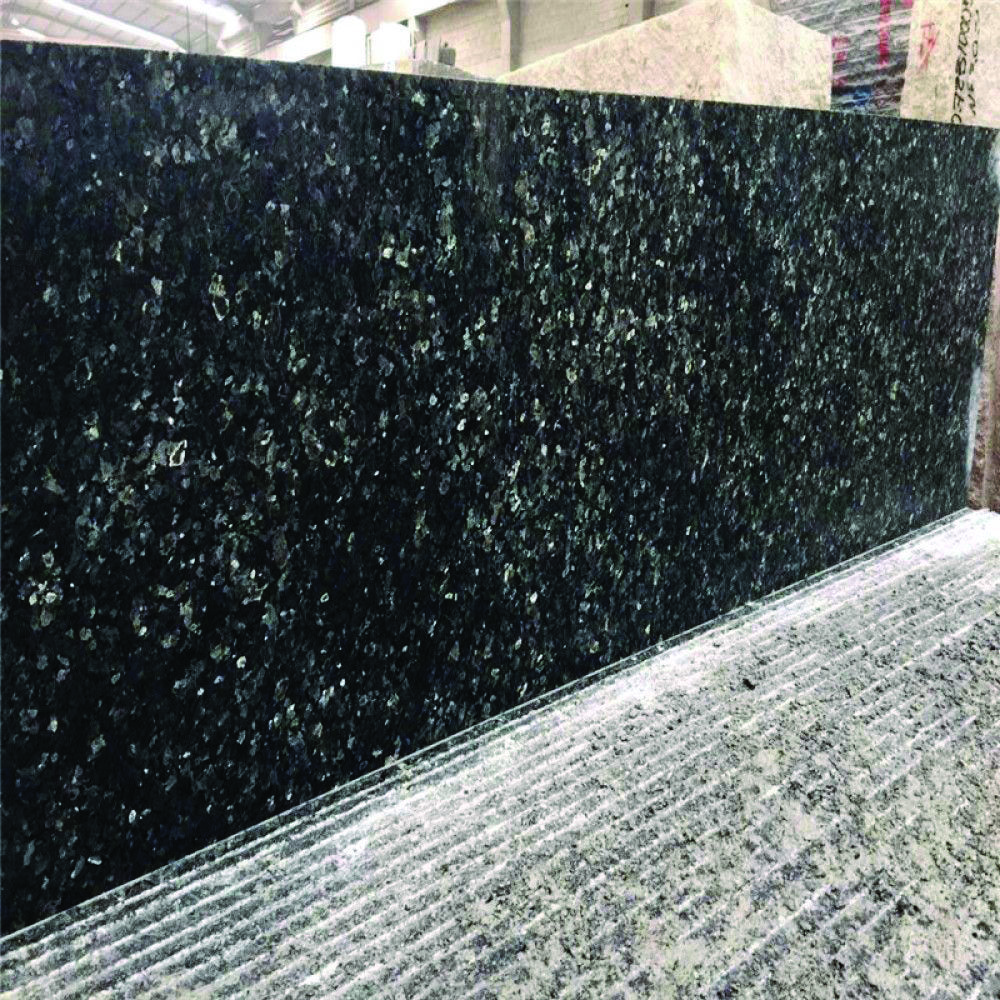 The Black Pearl Granite Kitchen Countertops Cabinets And Countertops How To Dry Basil
