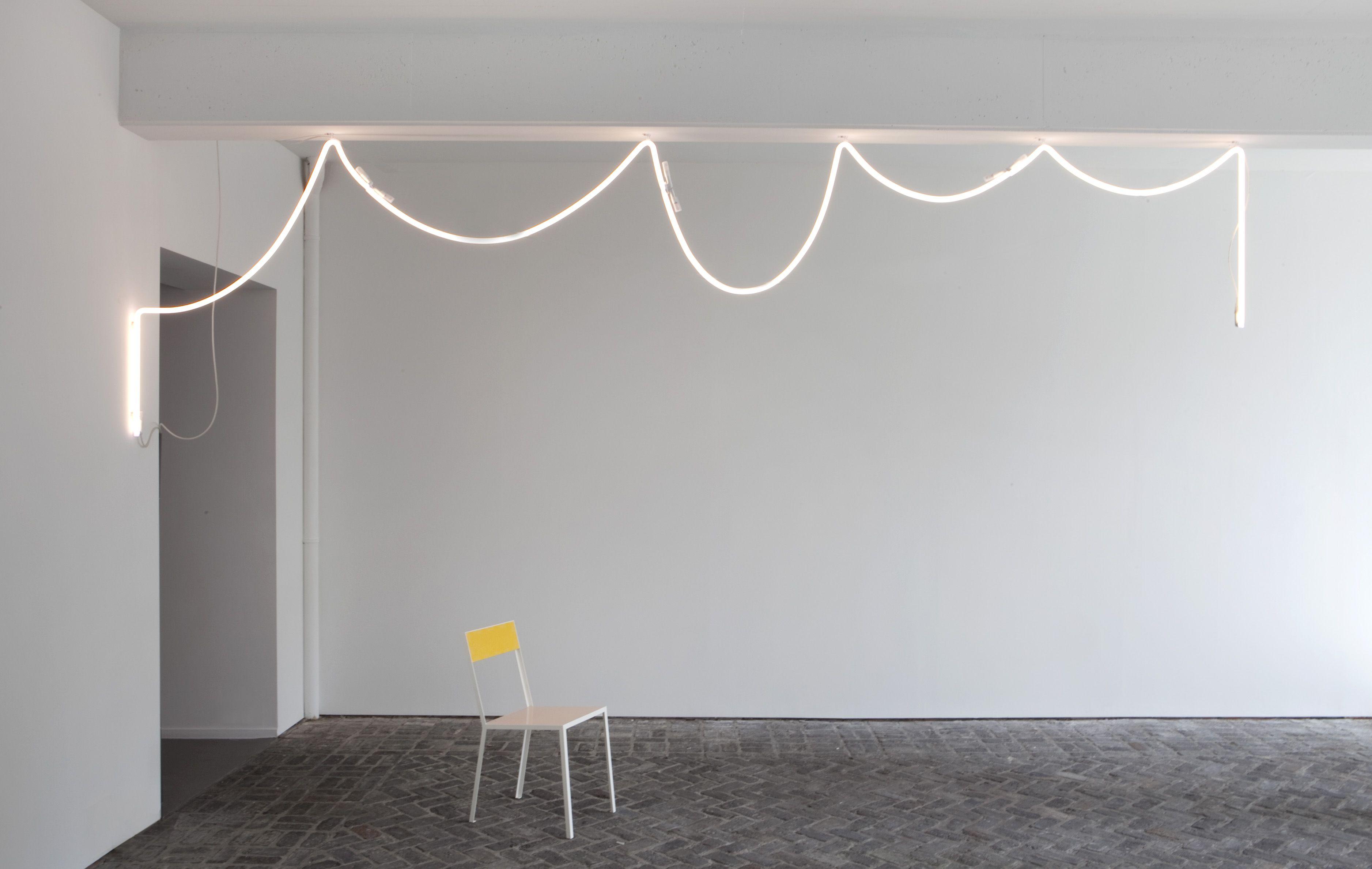 Muller van severen 10 questions graphic pinterest interiors